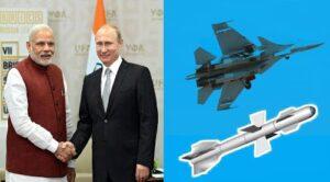 india-rusia