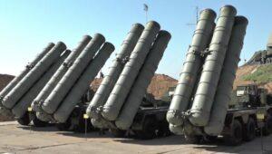 missile5
