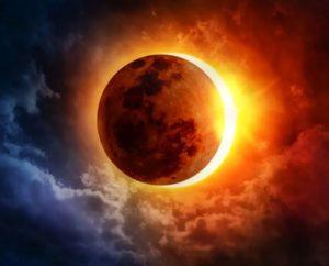 sollar-eclipsess