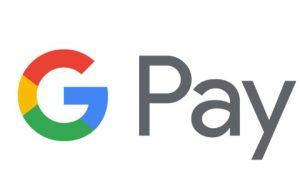 g-pay