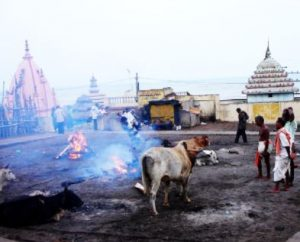 Swargadwar